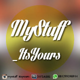 mystuff_itsyours