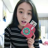 yisyuan_12