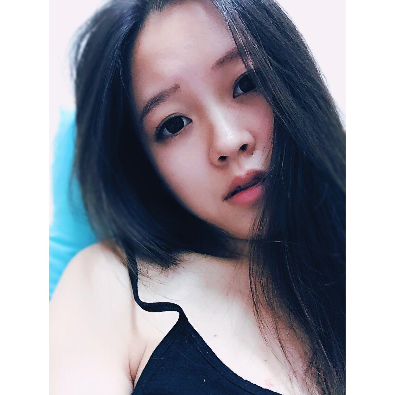 fangfang1030