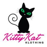 kittykatklothing