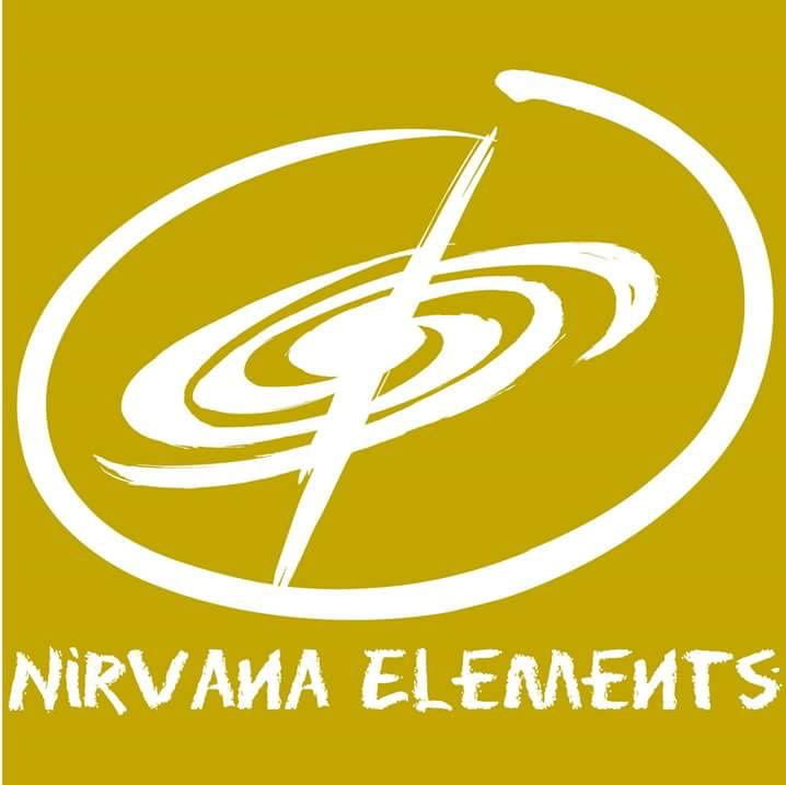 nirvana_elements
