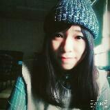 peggweng0704