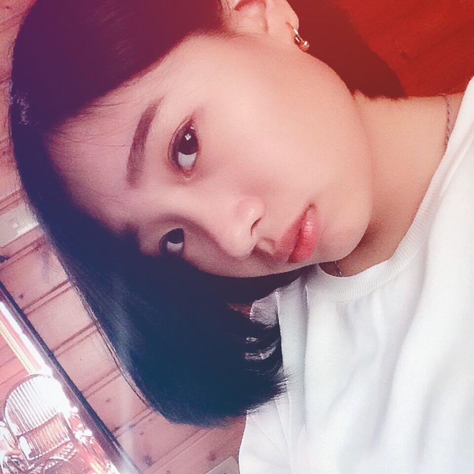 u_chen1216