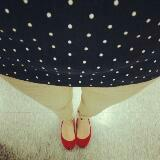 little_red_shoes