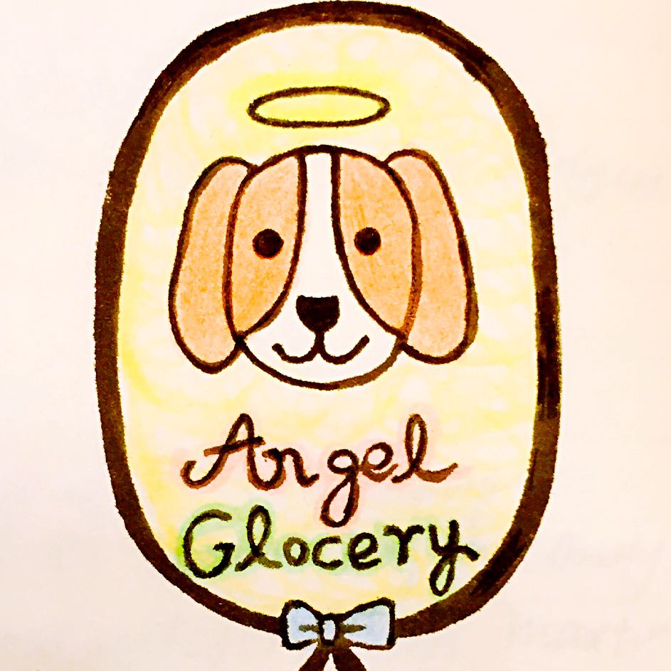 angelglocery