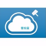 cloud.store