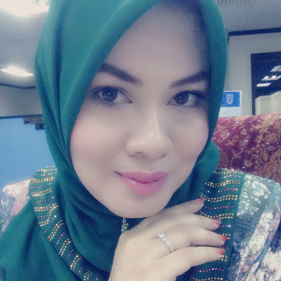 kila_ila
