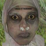 mohd_nabil