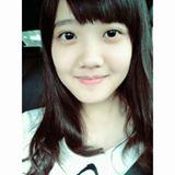 yihua_19960714