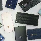 .smartphones4life
