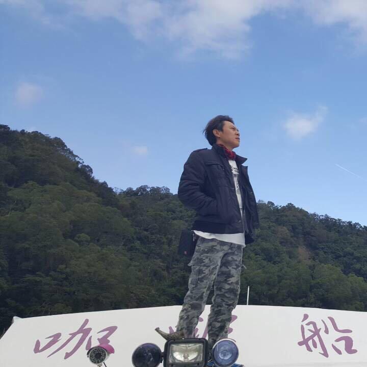 alan_wu