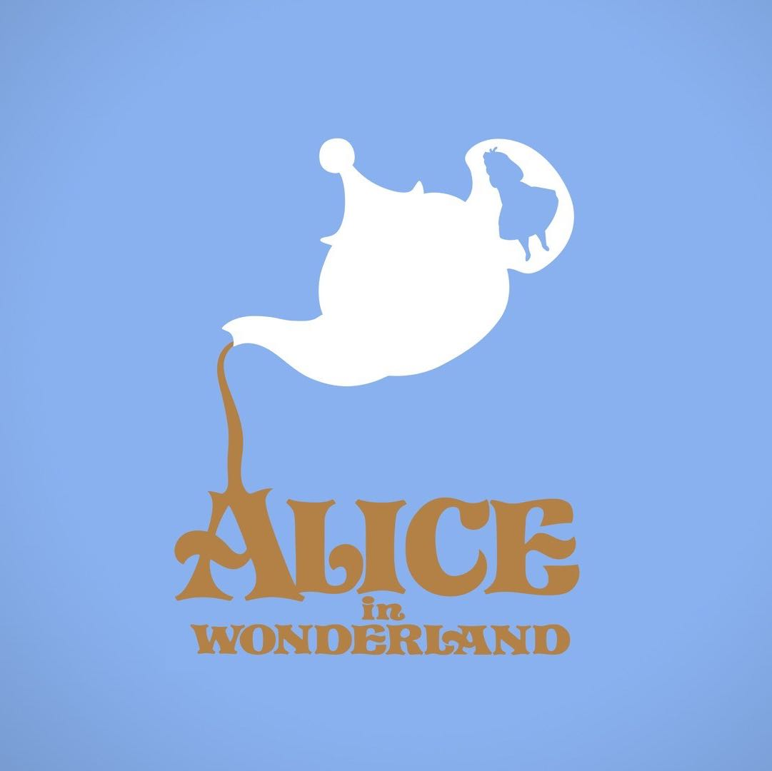 aliceinwonderlands