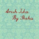 arish_isha