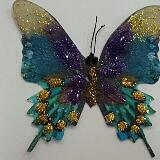 crystalbutterfly