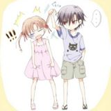 sasaki_haise