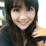 miriam_hk