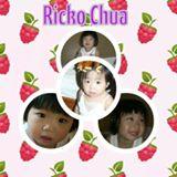 ricko250706