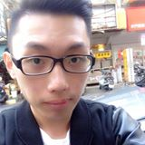 silent_xuan