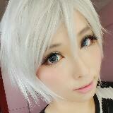 vic_kumiko
