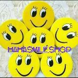 hahasmile.shop