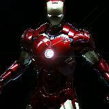 ironman_cong