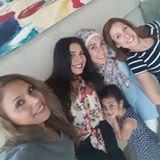 leanne_itaoui