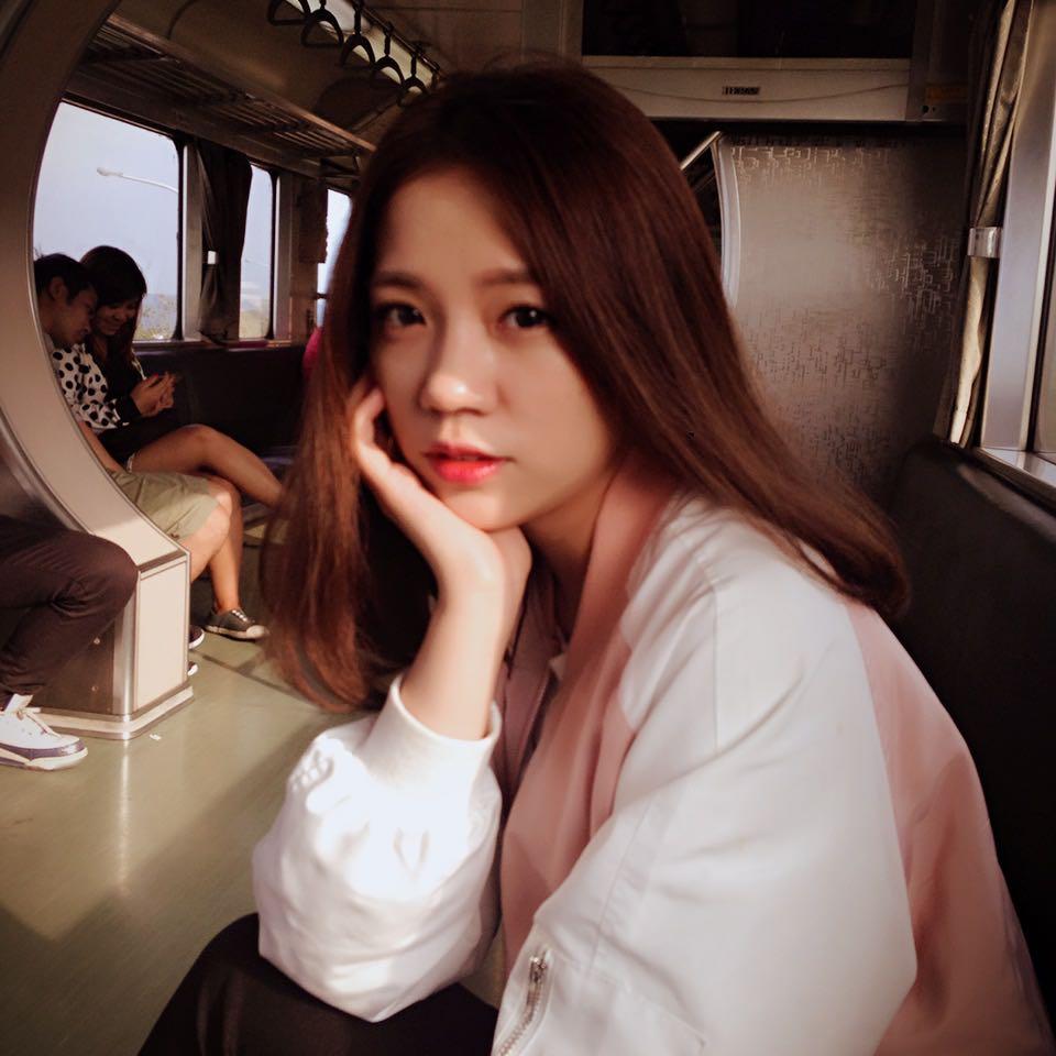 shannie_chen