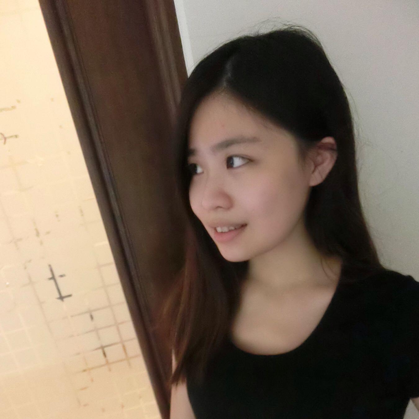 wenwen_liang