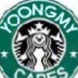 yoongmy