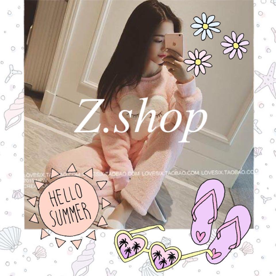 z.shop
