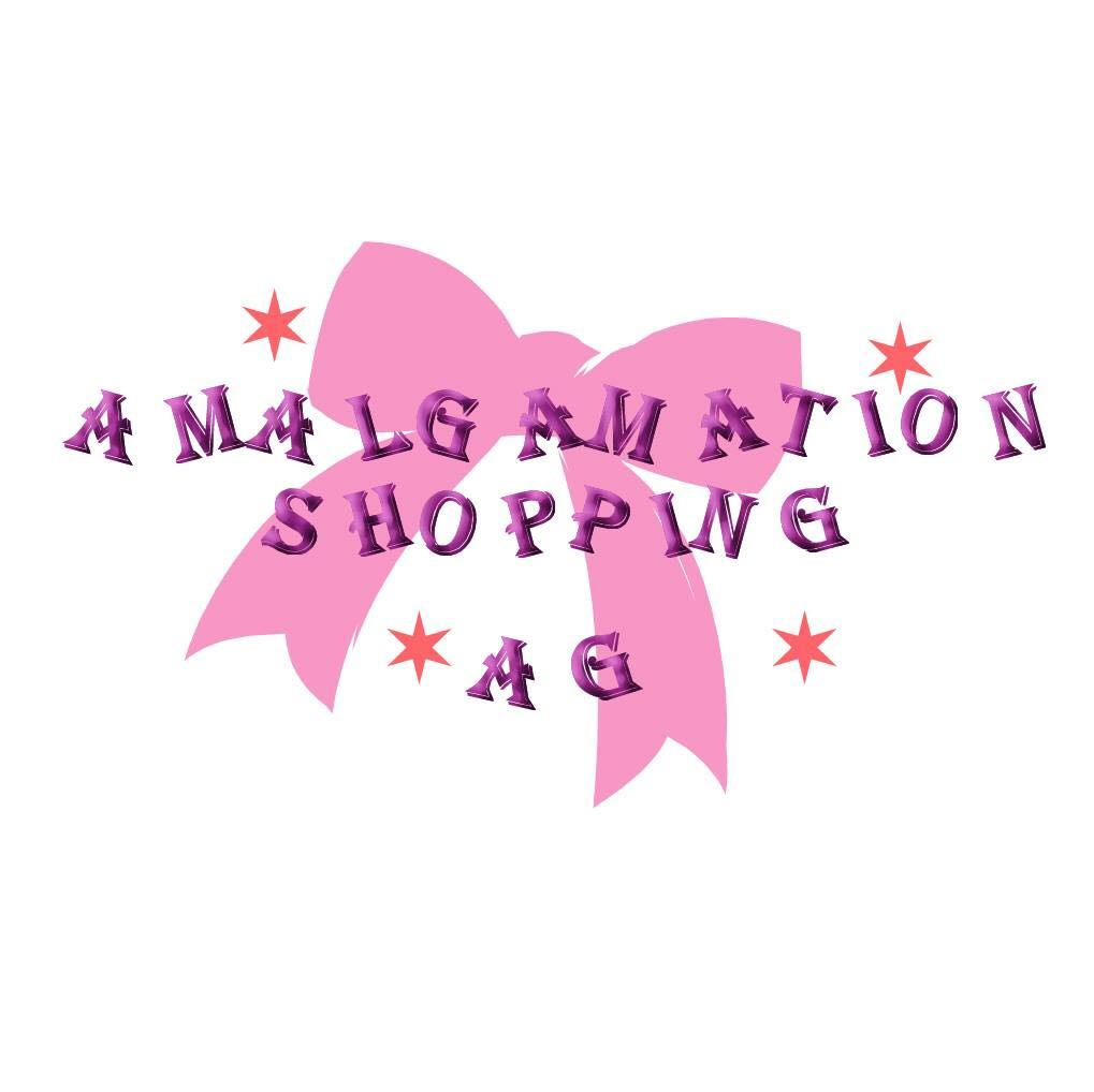 amalgamationshopping