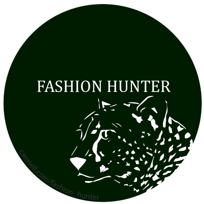 fashion_hunter