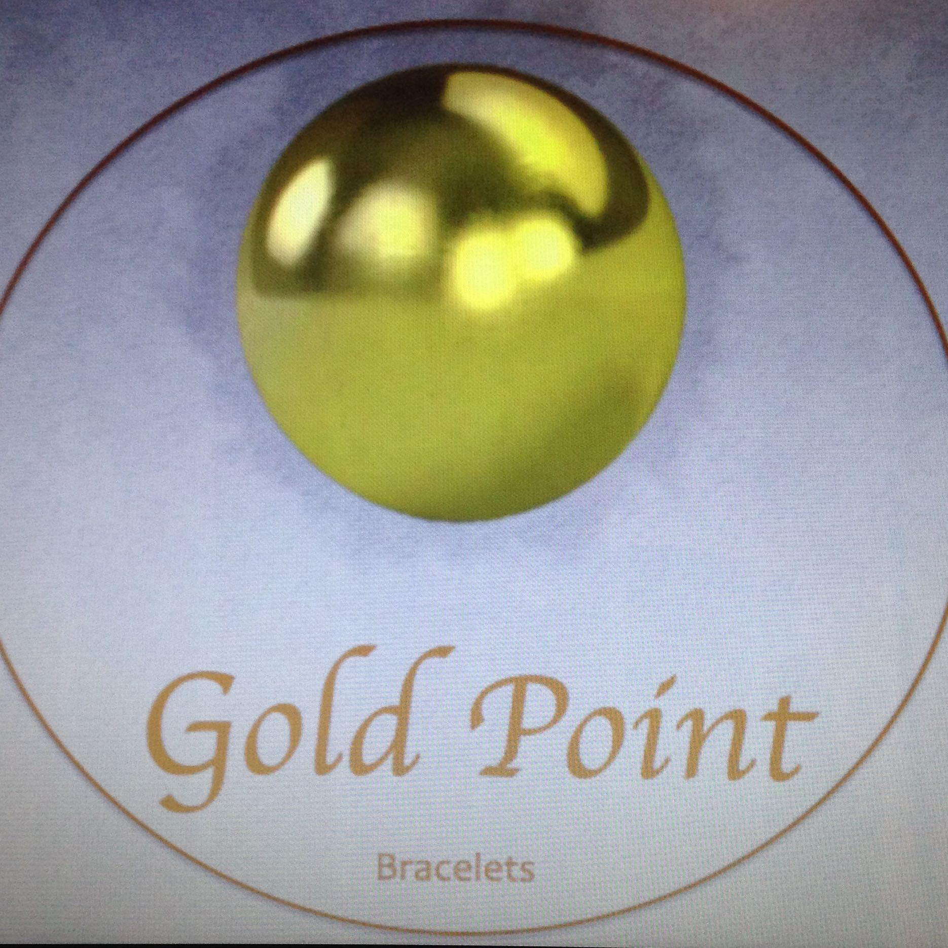 goldpointb