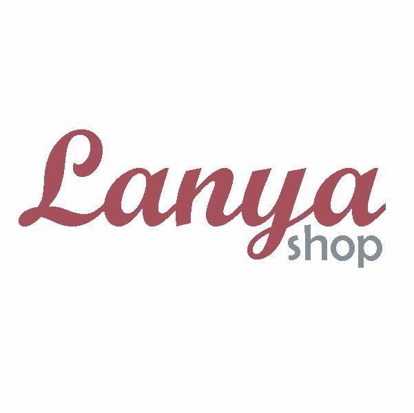 lanyashop