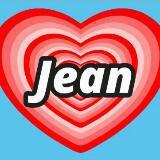 lovejean_
