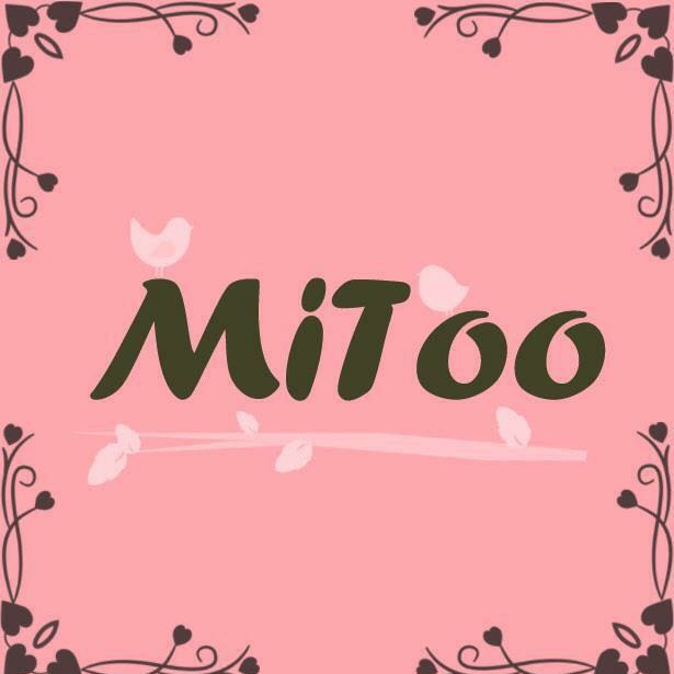 mitoo888