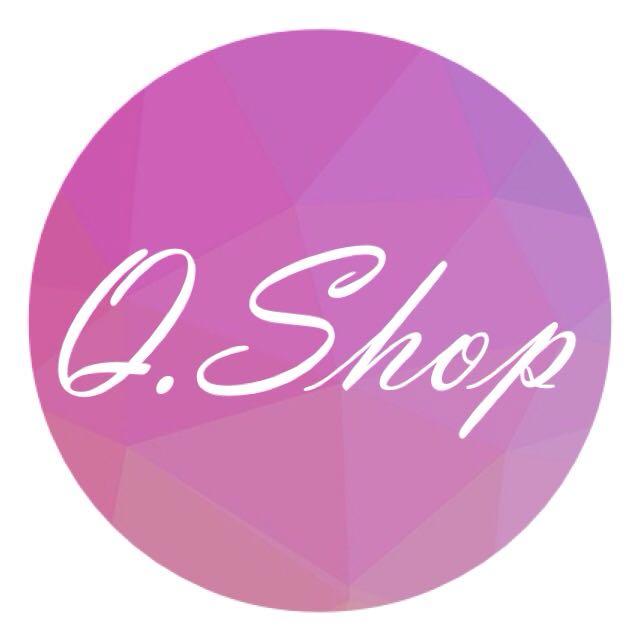 q.shopp