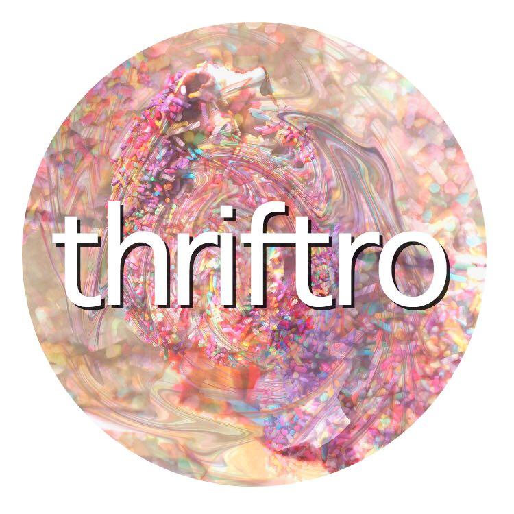 thriftro