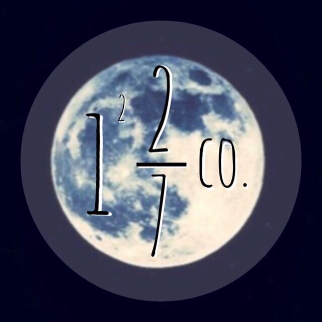 12.7co