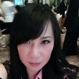 prudencewong1013