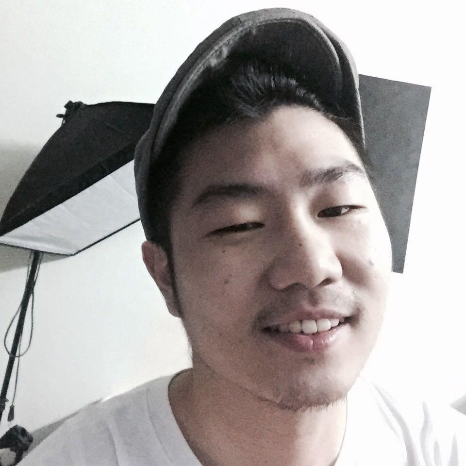 shyangw