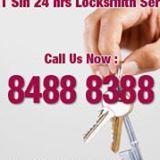 locksmith84888388