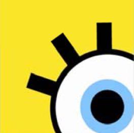 spongebobstore