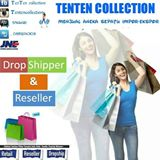 tenten_collection