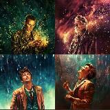 the_doctors