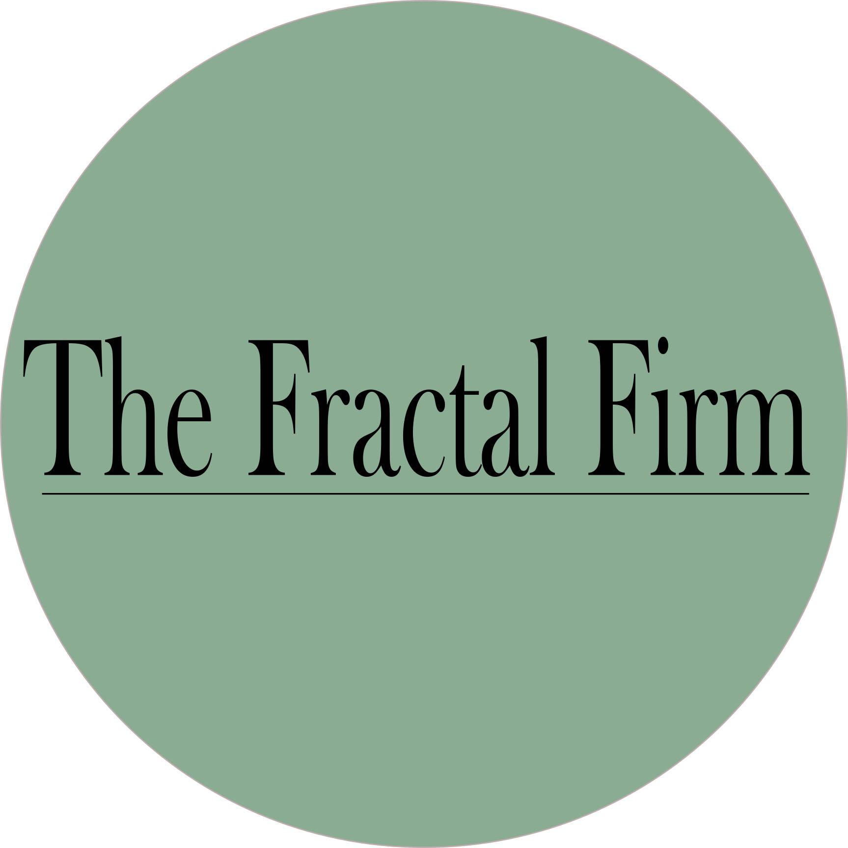 thefractalfirm