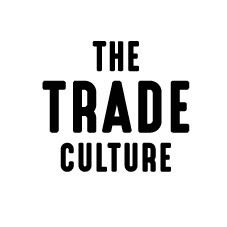 thetradeculture