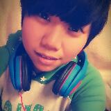melody_huta