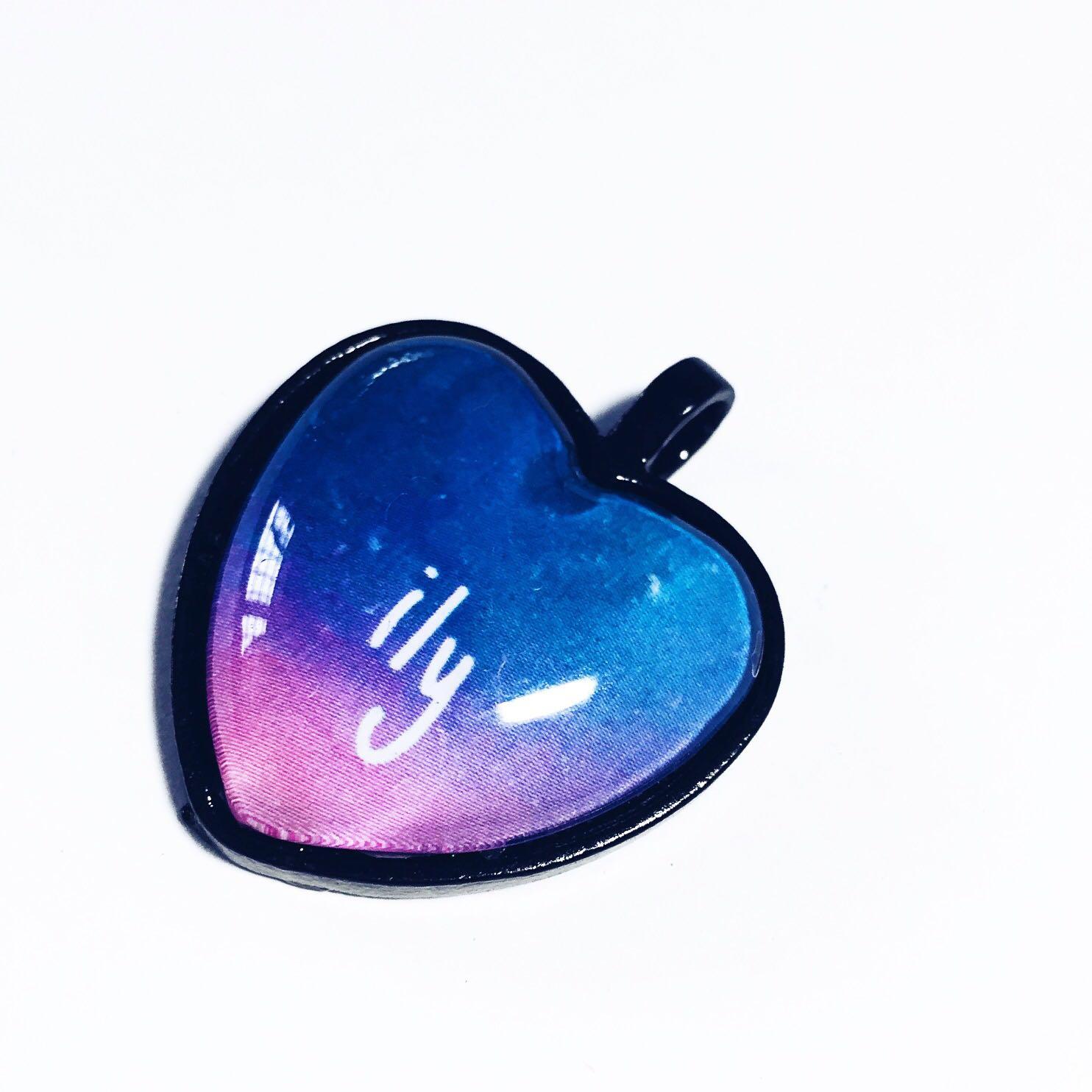 blueberryblonde