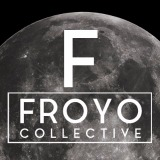 froyocollective